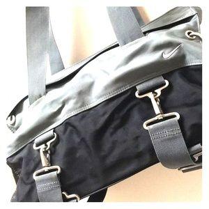 Nike Travel Sports Bag